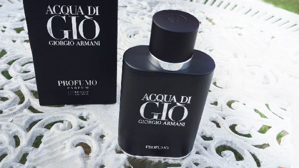 Nước hoa Aqua Di Gio Profumo Parfum