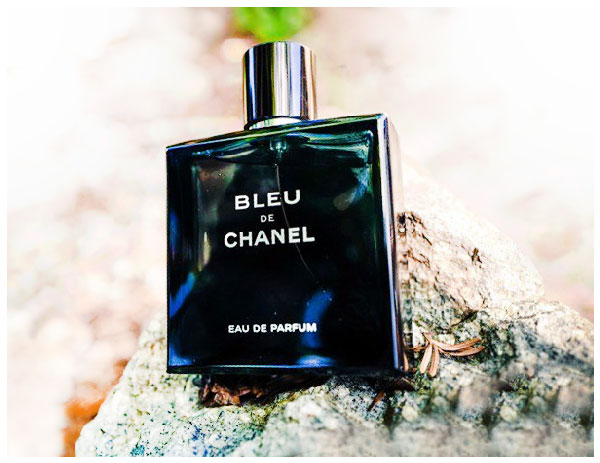 Nước hoa Bleu De Chanel Eau De Parfum