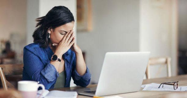 Gia tăng trí nhớ và chống lại stress