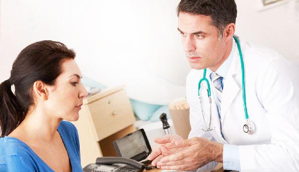 dùng vitamin E theo sự chỉ dẫn của bác sĩ