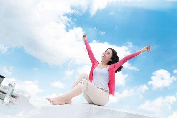 vitamin E giúp cuộc sống khỏe mạnh