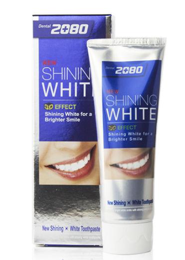 Kem đánh răng 2080 3D