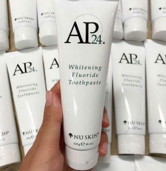 Kem đánh răng AP24