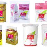 Top 5 Collagen Nhật Bản nội địa tốt nhất
