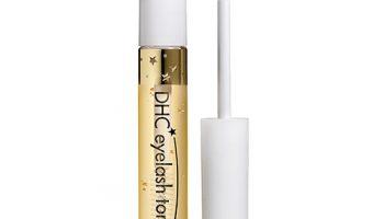 Công dụng của dưỡng mi DHC Eyelash Tonic