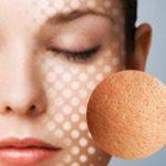 Viêm lỗ chân lông là gì? Nguyên nhân và cách chữa
