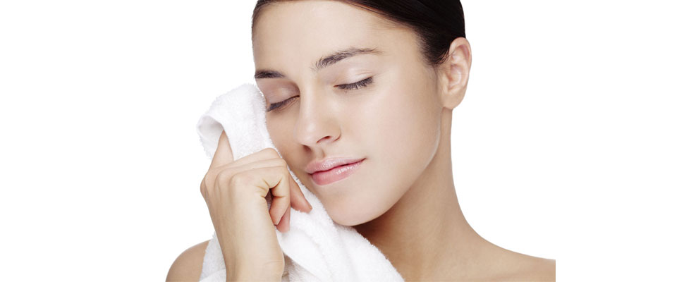 massage mặt giúp trẻ hóa làn da