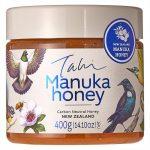 Review - Những điều cần biết về mật ong Manuka trước khi mua