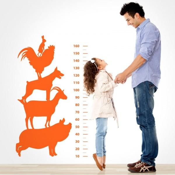 Thuốc tăng chiều cao là gì? Những lưu ý khi lựa chọn