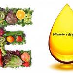 Top 10 thực phẩm giàu vitamin E trong thực đơn hàng ngày