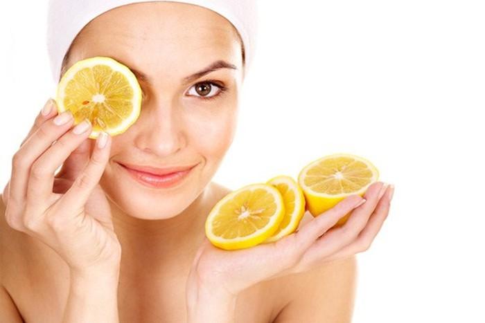 Những lưu ý khi chọn mua vitamin C