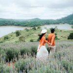 Kinh nghiệm chụp hình cưới Đà Lạt CỰC HAY bạn KHÔNG NÊN BỎ QUA
