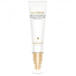 Kem CC cream là gì? Hướng dẫn chọn mua kem CC Cream