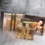 [Review] Top 9 loại nước hoa Gucci nữ được ưa chuộng nhất hiện nay