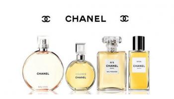 Nước hoa Chanel Gabrielle