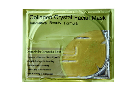 mat na collagen crystal