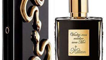 nước hoa Kilian Perfume