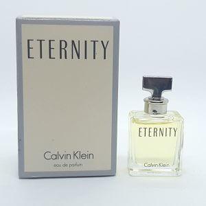 CK eternity
