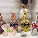 Kiến thức cần biết về tinh dầu nước hoa Dubai