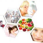 Nám da là gì? 10 cách trị nám da tại nhà ít tốn kém nhất