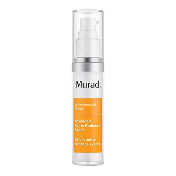 Serum trị nám Active Radiance Serum Murad của Mỹ