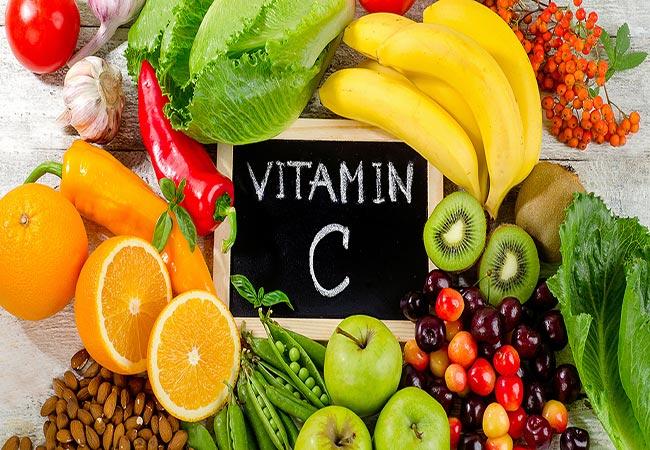 Thức ăn nào có thể làm giảm sắc tố melanin