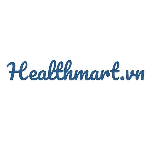 Healthmart