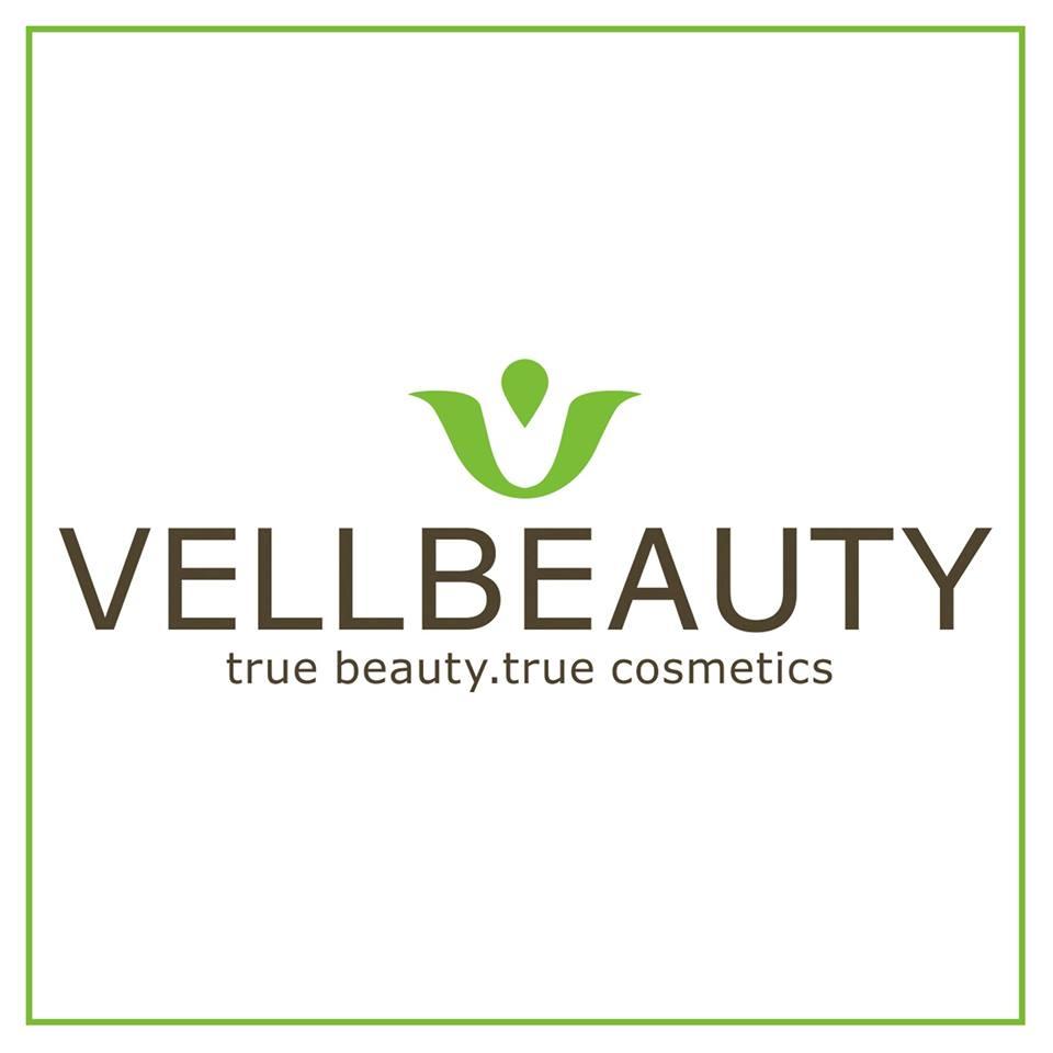 Vellbeauty