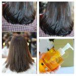 Cách nhận biết tóc hư tổn và 10 cách phục hồi ít tốn kém tại nhà