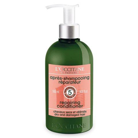 Dầu gội L'occitane Repairing Shampoo
