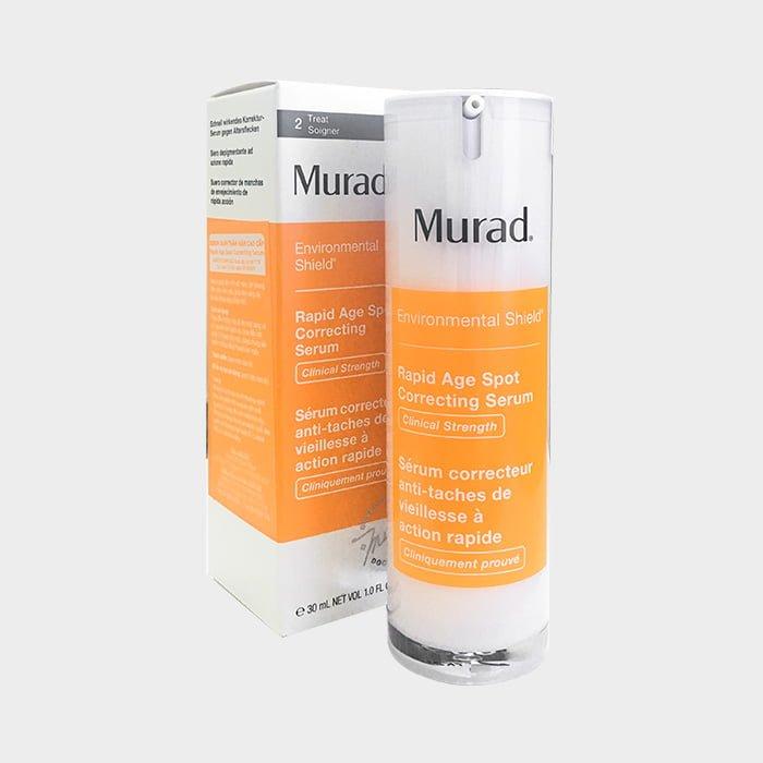 Kem trị nám tàn nhang Murad Rapid Age Spot Mỹ