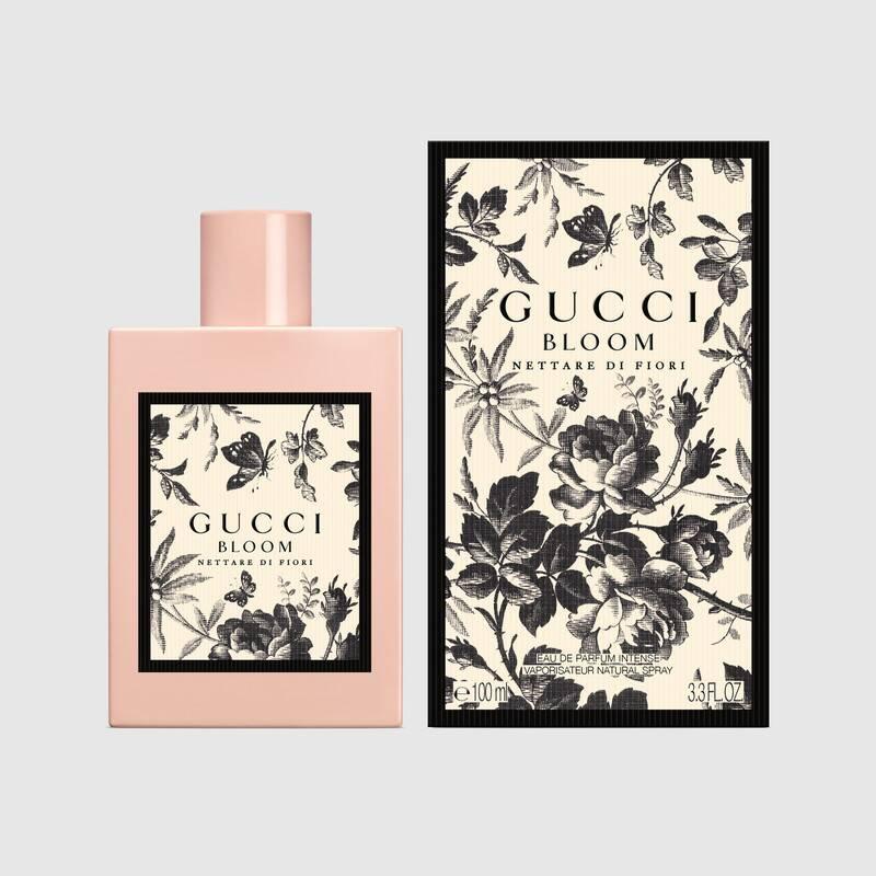 Mua nước hoa Gucci Bloom chính hãng ở đâu?