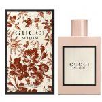 [REVIEW] Nước hoa Gucci Bloom 100ml lên mùi như thế nào?