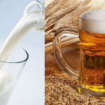 Top 5 cách rửa mặt bằng bia giúp da mặt trắng lên