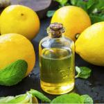 Top 5 công thức trị mụn ẩn dưới da bằng dầu dừa