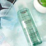 REVIEW Công dụng 3 loại nước hoa hồng Eucerin