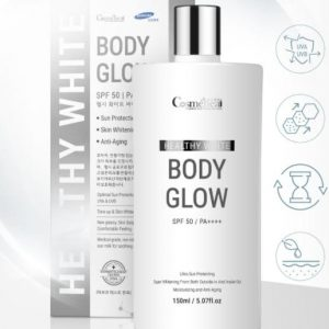 Serum làm sáng da COSMEHEAL Healthy White